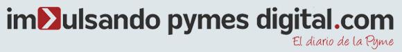 Impulsando Pymes Digital
