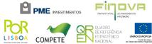 Portugal Ventures Investors